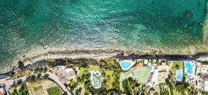 Ferragosto a Ischia