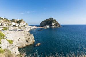 Ischia Sant'Angelo