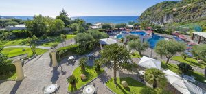 Hotel Zaro Forio d'Ischia