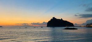 Ischia, i 10 luoghi da vedere