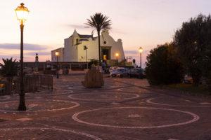 Ischia, Chiesa del Soccorso