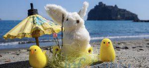 Pasqua a Ischia